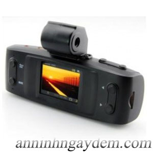 camera hanh trinh HDMI CAR DVR 900