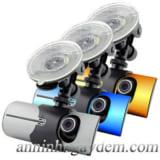 camera hanh trinh HDMI-CAR-DVR-904-GPS