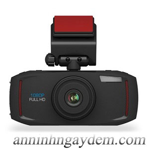 camera hanh trinh HDMI-CAR-DVR-910-GPS wifi-Ver-2013