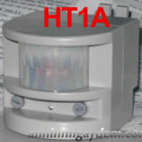 báo trộm độc lập HT1A