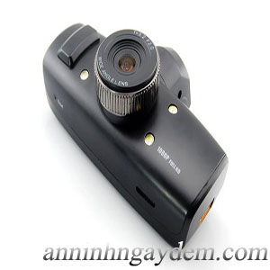 camera hanh trinh HDMI CAR DVR 900 GPS