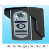 nut bam camera T-01C