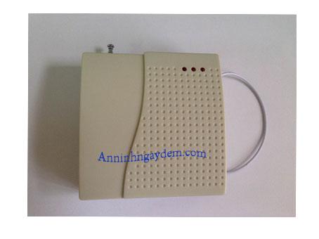 Bộ lặp sóng RF433