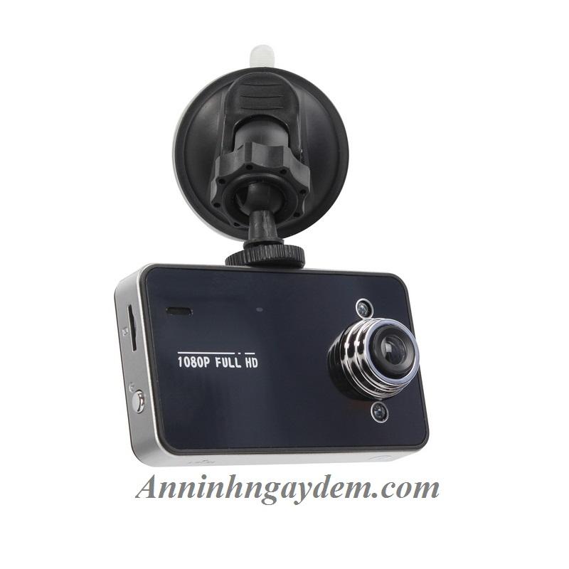 Camera hanh trinh K6000