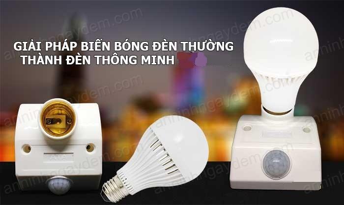 san-pham-duoi-den-cam-ung-hong-ngoai-ata